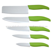 professional ceramic knife, good-quality cook at home helper